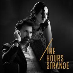 /the hours strange