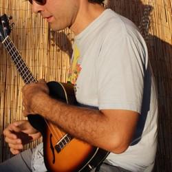 Chris Gabriel