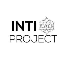 Inti Project