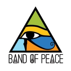 Band of Peace