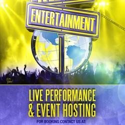 Weems Street Entertainment