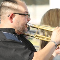 David Perez Band