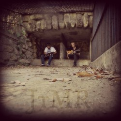 John the Mad Rambler