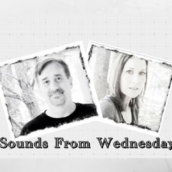 Sounds From Wednesday