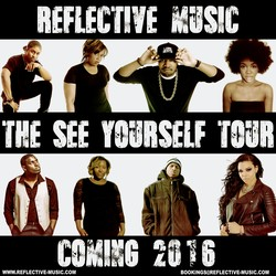 Reflective Music