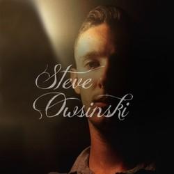 Steve Owsinski