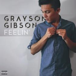 Grayson Gibson