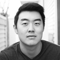 Robert Yi