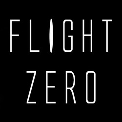 Flight Zero
