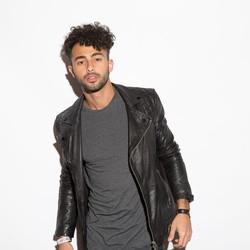 Zach Matari