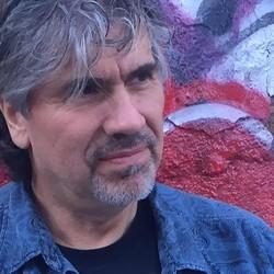 Eric Schaffer