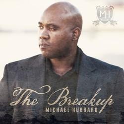 Michael Hubbard