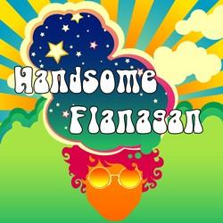 Handsome Flanagan