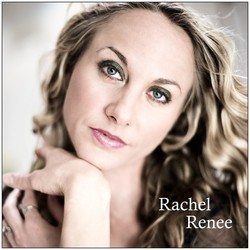 Rachel Renee