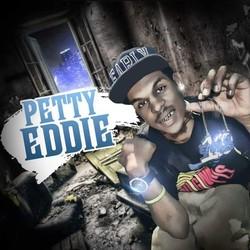 Petty Eddie