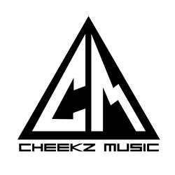 CHEEKZMUSIC