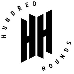 Hundred Hounds