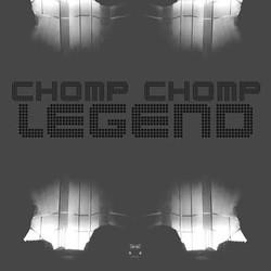 chomp chomp beats