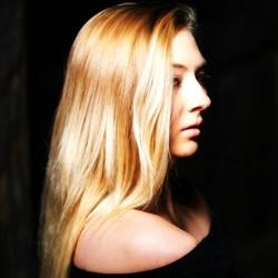 Serena Foster