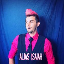 Alias Isaiah