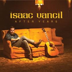 Isaac Vancil