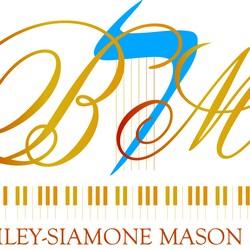 Bailey-Siamone Mason