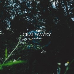 Crai Wavey