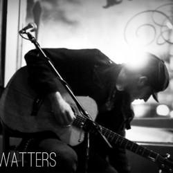 Eric Watters