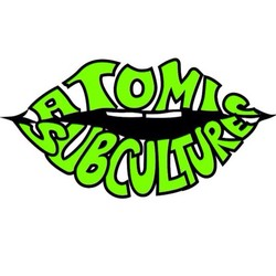 Atomic Subculture