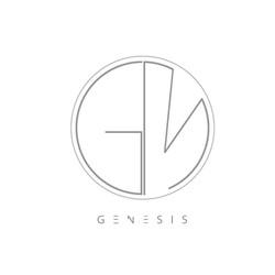 Genesis651