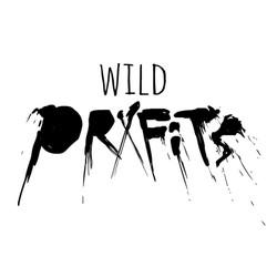 WildPrxfits