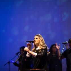 Life7 Worship