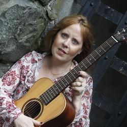 Cyndi Washburn
