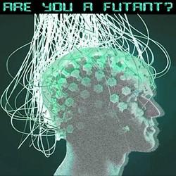 Futant