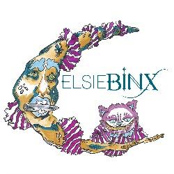 ELSIE BINX