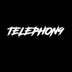 Telephon9