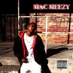 mac meezy