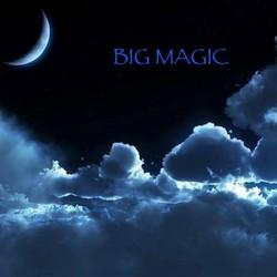 BigMagic