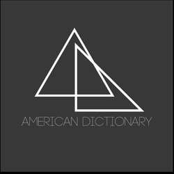 American Dictionary