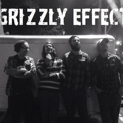 Grizzly Effect