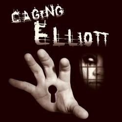 Caging Elliott