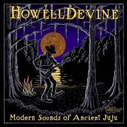 HowellDevine