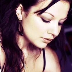 Amy May