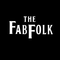 The Fab Folk