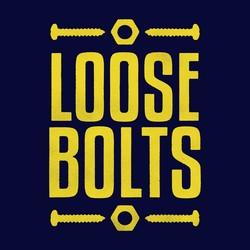 Loose Bolts