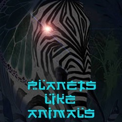 Planets Like Animals