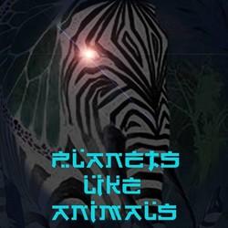 Planets Like Animals