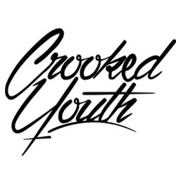 Crooked Youth