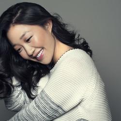 Jess Leung