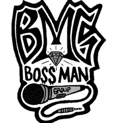 B.M.G